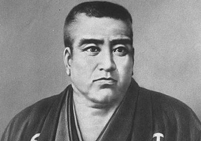 西郷隆盛 史実の人物像に迫る! 誕生から西南戦争まで49年の生涯とは - BUSHOO!JAPAN(武将ジャパン)