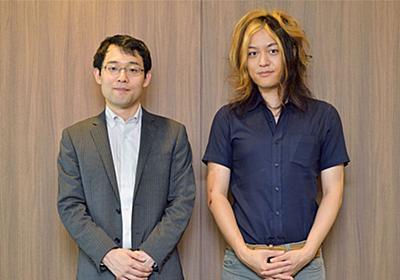 ネトウヨが保守論壇をダメにした #1――古谷経衡×辻田真佐憲 | 文春オンライン