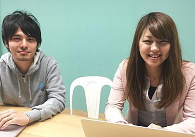 「半月で3,000万円稼いだ」スマホアプリ「今日、彼女が死んだ」のNagisaが語る「放置ゲーム」で稼ぐためのゲームバランス3要素。 | アプリマーケティング研究所
