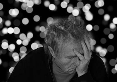 53年前のいじめ加害者を同窓会で殺害した69歳の男「気持ちはわかる」「誰も救われない」の声 - リアルライブ