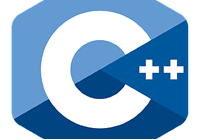 CppCoreGuidelines/Lifetime.pdf at master · isocpp/CppCoreGuidelines · GitHub