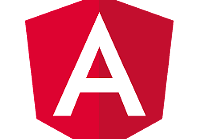 Angular 5.0.0がリリースされました. この記事はAngular公式ブログ Version 5.0.0 of… | by Suguru Inatomi | Angular Japan User Group | Medium