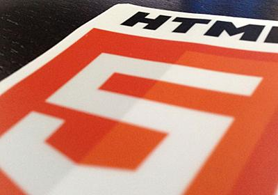 HTML5 Support in WordPress Core – ThemeShaper