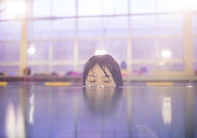 ミスチルのニューアルバム『重力と呼吸』と全曲詩集『Your Song』が発売決定!パチパチパチ! | まりん(๑˃̵ᴗ˂̵)の金運日記(100万円女子)