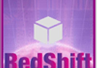 第2回 Amazon Redshiftとは[後編]:Amazon Redshiftではじめるビッグデータ処理入門|gihyo.jp … 技術評論社