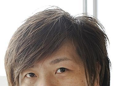 【日本学術会議問題】 平野啓一郎さん|【西日本新聞ニュース】
