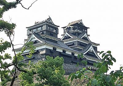 熊本地震で要カウンセリングの児童生徒 新たに500人超   教育新聞 電子版