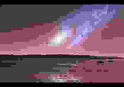西暦3,000,002,011年の夜空はこう見える(画像)   naglly.com