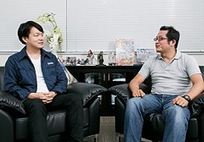 「ファイアーエムブレム 風花雪月」制作者インタビュー。初のSwitchでの展開やコーエーテクモゲームス参画で変わったところ,変わらないところ - 4Gamer.net