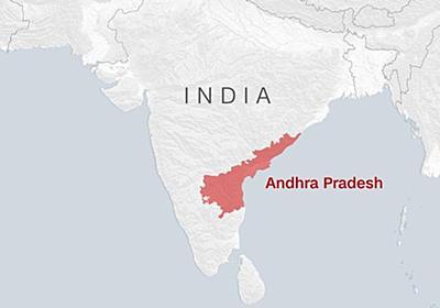 CNN.co.jp : 印男性、自ら飼うニワトリに襲われ死亡 闘鶏に連れて行く途中