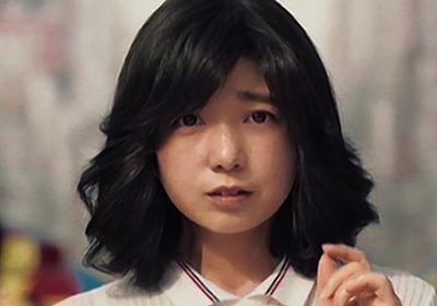 62歳の宮崎美子、マクドナルドCMで初々しい中学生少女を見事に演じる 「暖かい目でぜひ見てください」 - ねとらぼ