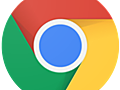 Chrome Releases: Stable Channel Update for Desktop