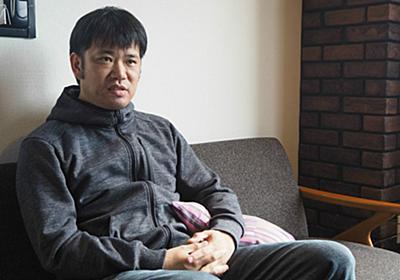 「福岡で最も成功したスタートアップ」ができるまで——ヌーラボ創業者・橋本正徳の型破りな仕事論(前編) | 文春オンライン