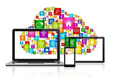 「仮想デスクトップ」をモバイルデバイスで利用 主要4ベンダーの機能を比較:Citrix、Microsoft、Parallels、VMware製品の機能を紹介 - TechTargetジャパン 仮想化
