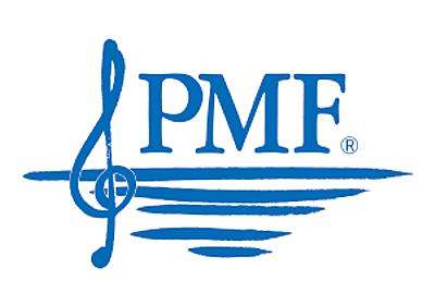 PMF(パシフィック・ミュージック・フェスティバル)