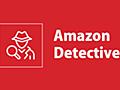 [アップデート] AWS 環境の調査がすこぶる捗る!Amazon Detective が利用可能になっていた!(30日間の無料トライアル付き) | Developers.IO