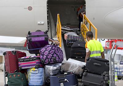 リチウムイオン電池、旅客機での輸送禁止 国連機関 写真1枚 国際ニュース:AFPBB News