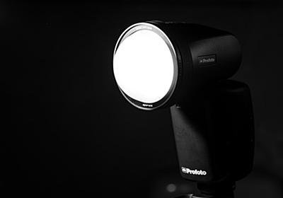 Profoto(プロフォト) A1買ったけども、一気に2灯は買えなかったからこその悩み - CameraStory