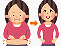 糖質制限ダイエットやり方は?効果やデメリット・成功法は? | ダイエットメニュー