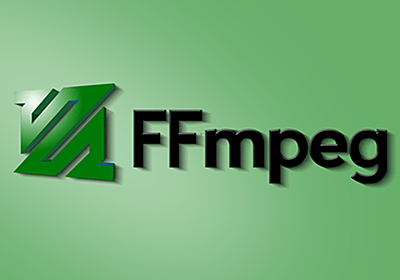Building FFmpeg for Android – Ilia Kosynkin – Medium