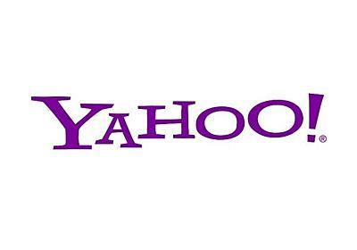 Yahoo!スコア、8月末で終了。ユーザーのスコアも削除 - Engadget 日本版