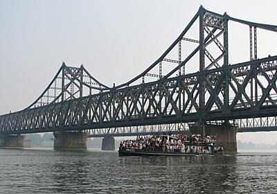 【川端祐一郎】米軍が落とせなかった橋 | 表現者クライテリオン