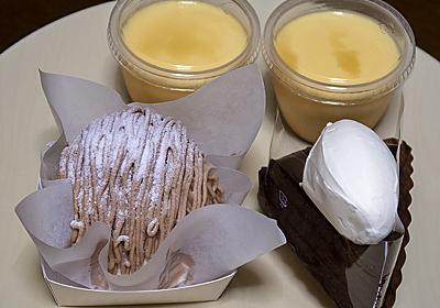 旧西国街道を通り、大安亭市場からアイガー洋菓子店へ。 - pochinokotodamaのブログ