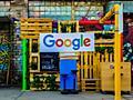 Googleが繰り返すデザイン変更からたどり着いた極意「明白こそが至高」について解説 - GIGAZINE