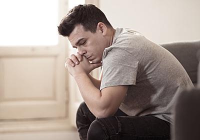 「離婚した男性」の自殺はなぜこんなに多いのか | ソロモンの時代―結婚しない人々の実像― | 東洋経済オンライン | 経済ニュースの新基準