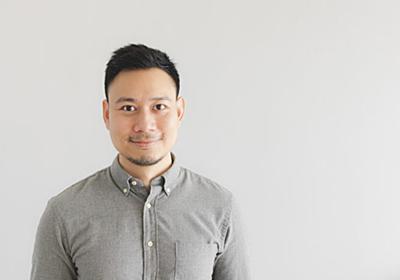 【転職体験談No.1】32歳 / 監査法人系ITコンサル / SIerから転身した秋元さんのケース – ストレスフリーに生きる技術 | フリーランスSE・ケビン松永のブログ