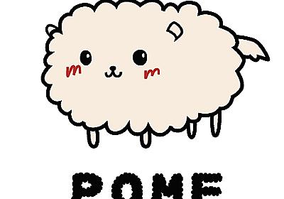 メルペイの認証基盤チームのバックエンドエンジニアを募集します - pospomeのプログラミング日記