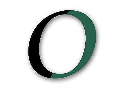 GitHub - opentypejs/opentype.js: Read and write OpenType fonts using JavaScript.