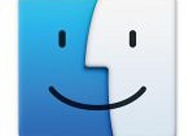 Macでの作業効率アップ!「初心者」が覚えておくべきMacショートカットまとめ | 男子ハック