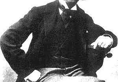 ピエール・ド・クーベルタン - Wikipedia