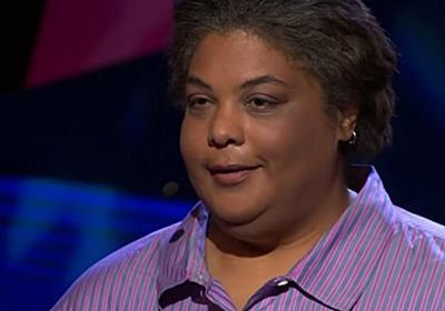 バッドフェミニストからのフェミニズム運動に対する提案 - ログミー
