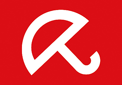 Free antivirus - AviraVir -