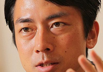 靖国参拝の小泉進次郎氏「大臣になってもちゅうちょなかった」 4閣僚が参拝 - 毎日新聞