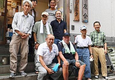 東京・山谷の無料診療所が35年 「人間らしく生きられる場として、ずっと続けたい」 - 毎日新聞