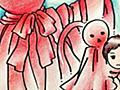 かわいくて上手い!「くまみ怪獣図鑑」~ウルトラマンレオ編 - Togetter