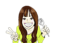 お好み焼きといえば関西風?広島風?皆さんはどちらですか? : 投稿動画でレッツらGO!このブログは、あなたが見ることで完成する