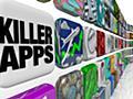 スマホを使いこなす便利アプリと活用法7選   ライフハッカー[日本版]