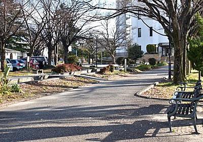 愛知県職員、高齢者置き去り 行政間押し付け合いの末 - 毎日新聞