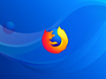 Firefox 67.0, See All New Features, Updates and Fixes