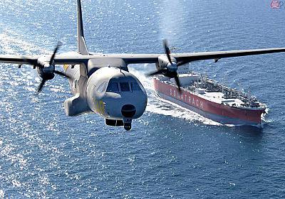 韓国艦のレーダー照射、本当に海自P-1哨戒機は「脅威」だったのか? 検証する   乗りものニュース