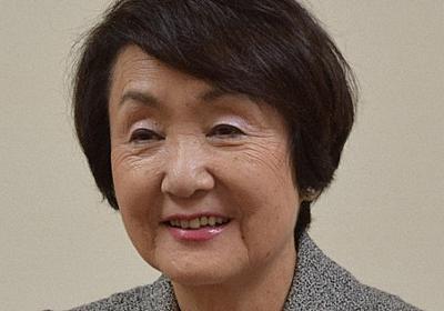 「住民投票、IR誘致方針に影響しない」 横浜市長、議会で見解 - 毎日新聞