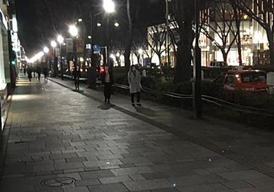 タクシーの運転手さん「東京の夜が静かなんですよ」様々な業種・場所から『景気』の感覚報告「電車の混む時間帯が早まりました」 - Togetter