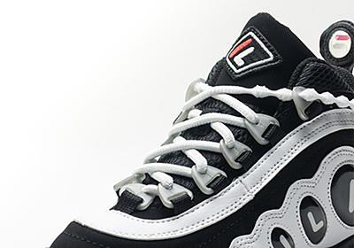 「結ばない靴ひも」の進化系が登場 | Fashionsnap.com
