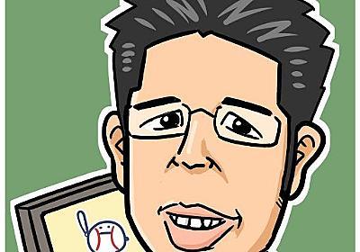 "Keisuke Okutsu on Twitter: ""①差別主義者の小説家と第一線の憲法学者を一緒にするな ②大学内の自治と行政判断を一緒にするな この詭弁をまたotktが嬉々としてRTしてるのがもうね。。 https://t.co/yFLG6PX2af"""