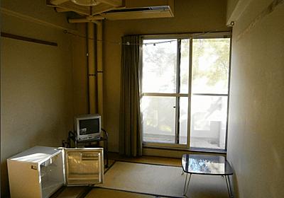 福井県のアイシンawの寮がやばい!自動車エンジン部品供給の期間工のきつい仕事や給料明細、採用情報を完全攻略
