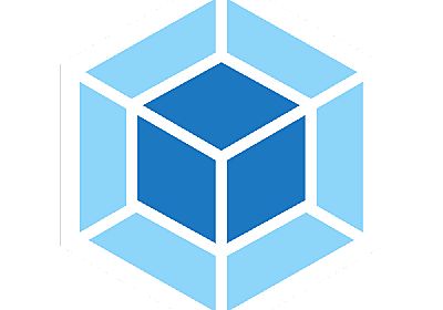 Restore documentation website · Issue #3762 · webpack/webpack.js.org · GitHub